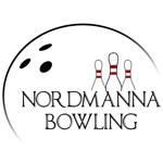 Nordmanna Bowling i Kungälv