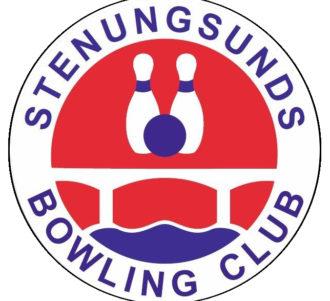 Stenungsunds BC